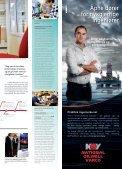 Mekatronikk-bilaget - norcowe - Page 7