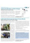 Instandhaltungsservice für Rohranlagen - SMS Meer GmbH - Seite 2
