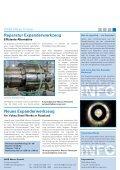 Instandhaltungsservice für Rohranlagen - SMS Meer GmbH - Seite 4
