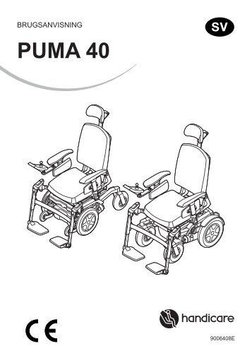 Puma 40.indb