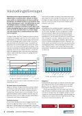 Lantbrukets lönsamhet - mars 2013 - LRF Konsult - Page 2