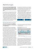 Lantbrukets lönsamhet - mars 2013 - LRF Konsult - Page 3