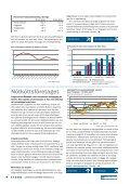 Lantbrukets lönsamhet - mars 2013 - LRF Konsult - Page 4