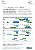 Lantbrukets lönsamhet - mars 2013 - LRF Konsult - Page 5