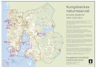 Karta - Kungsbacka kommun