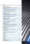 innovativ und zukunftsorientiert - levator.de - Seite 2
