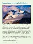 """""""Bedre Feriebilleder"""" i opslag - Fotoprofil - Page 3"""