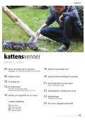 dejlige gaver - Kattens Værn - Page 3