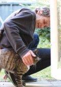 dejlige gaver - Kattens Værn - Page 4