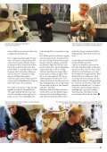 dejlige gaver - Kattens Værn - Page 7