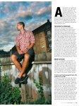 Download artikel om Igors Æblehave - Mediehuset Luksus - Page 2