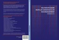 Multidisciplinaire richtlijn Cardiovasculair ... - Diliguide