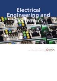 Electrical Engineering and - LAT - Era