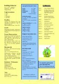 Medlemsblad december 2011 - Kolding Sportsfiskerforening - Page 2