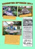 Medlemsblad december 2011 - Kolding Sportsfiskerforening - Page 5