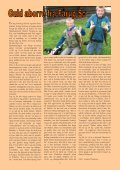 Medlemsblad december 2011 - Kolding Sportsfiskerforening - Page 7