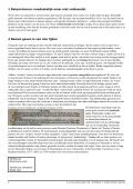 5 Planten veldtechnieken - CVN - Page 2