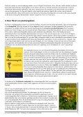 5 Planten veldtechnieken - CVN - Page 5