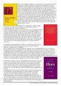 5 Planten veldtechnieken - CVN - Page 6