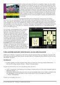 5 Planten veldtechnieken - CVN - Page 7