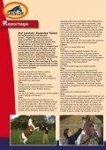 Hippoclub Nieuwsbrief nr. 17 - Cavalor - Page 2