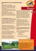 Hippoclub Nieuwsbrief nr. 17 - Cavalor - Page 4