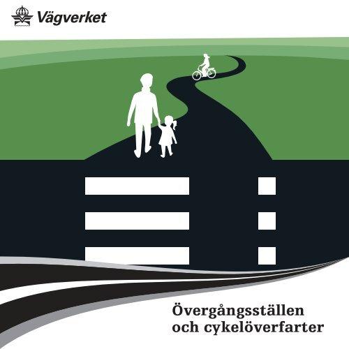 Regler vid Övergångsställe (PDF-fil)