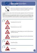 Verkeersborden… raakt u er wijs uit ? - Page 3