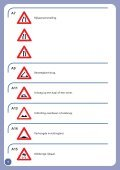 Verkeersborden… raakt u er wijs uit ? - Page 4