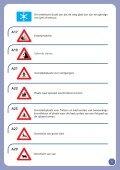 Verkeersborden… raakt u er wijs uit ? - Page 5