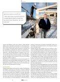 In zware tijden moet je innoveren - Vno Ncw - Page 3