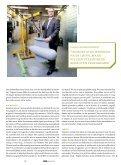 In zware tijden moet je innoveren - Vno Ncw - Page 4