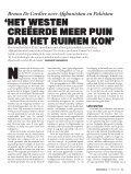 Interview Bruno De Cordier met Knack - Acco - Page 2