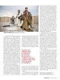 Interview Bruno De Cordier met Knack - Acco - Page 4