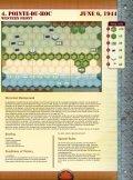 SPELREGELS - Forum Mortsel - Page 5