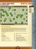 SPELREGELS - Forum Mortsel - Page 7