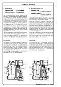 BEKOMAT® 3 CO LA BEKOMAT® 3 CO LA - BEKO Technologies ... - Seite 4