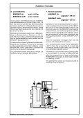 BEKOMAT® 3 CO LA BEKOMAT® 3 CO LA - BEKO Technologies ... - Seite 5