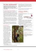 Förena hand, huvud & hjärta! - Utenavet - Page 7