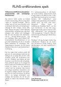 Nollemik - Page 4
