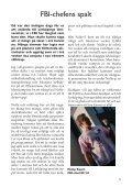 Nollemik - Page 5