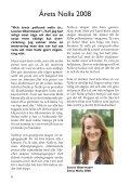 Nollemik - Page 6