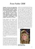 Nollemik - Page 7