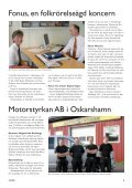 IF Metall Forum nr 3 2008 - Page 3