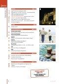 Angriff auf die Gleichstellung des ASGB - Mediamacs - Seite 2