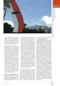 Angriff auf die Gleichstellung des ASGB - Mediamacs - Seite 5
