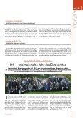 Angriff auf die Gleichstellung des ASGB - Mediamacs - Seite 7