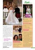 Kyrknytt nr. 2 -07 (sommar) - Kropps församling - Page 5