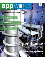 AppWorks nr.2-2010