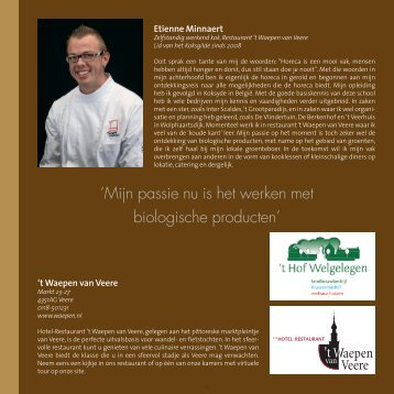 Etienne Minnaert.pdf - Cuisine-Etienne